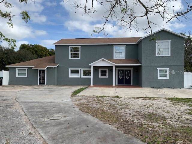 2805 S Goldenrod Road, Orlando, FL 32822 (MLS #O5786921) :: Rabell Realty Group