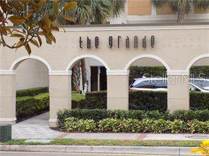 204 E South Street #2061, Orlando, FL 32801 (MLS #O5787665) :: Armel Real Estate