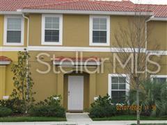 3030 Secret Lake Drive, Kissimmee, FL 34747 (MLS #O5788606) :: The Duncan Duo Team