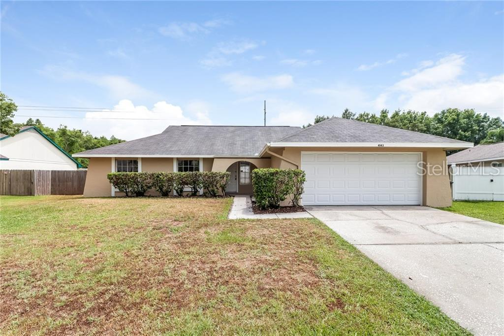 4143 Rolling Springs Drive - Photo 1