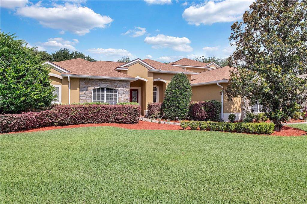 17046 Florence View Drive - Photo 1