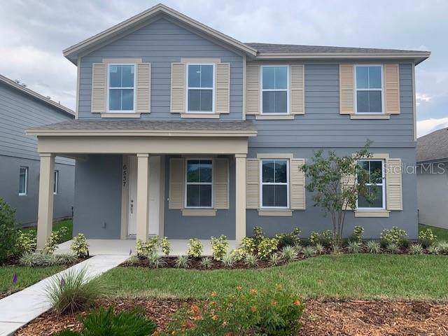 6537 Orange Cream Alley, Winter Garden, FL 34787 (MLS #O5796933) :: Burwell Real Estate