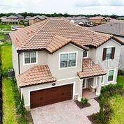 254 Ancona Avenue, Debary, FL 32713 (MLS #O5799691) :: GO Realty