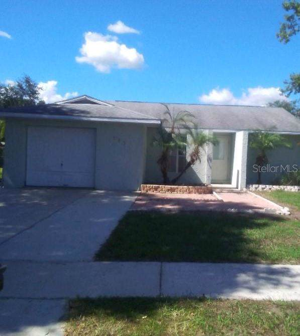 616 Wood Road, Seffner, FL 33584 (MLS #O5803220) :: Premium Properties Real Estate Services