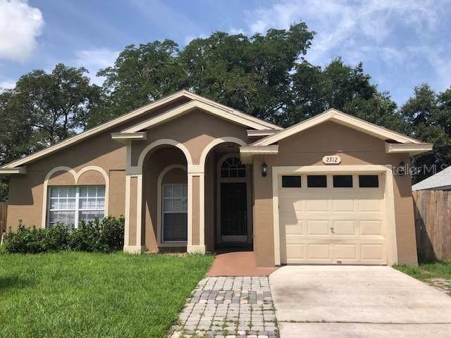 2312 Donegan Place, Orlando, FL 32826 (MLS #O5803968) :: Bustamante Real Estate