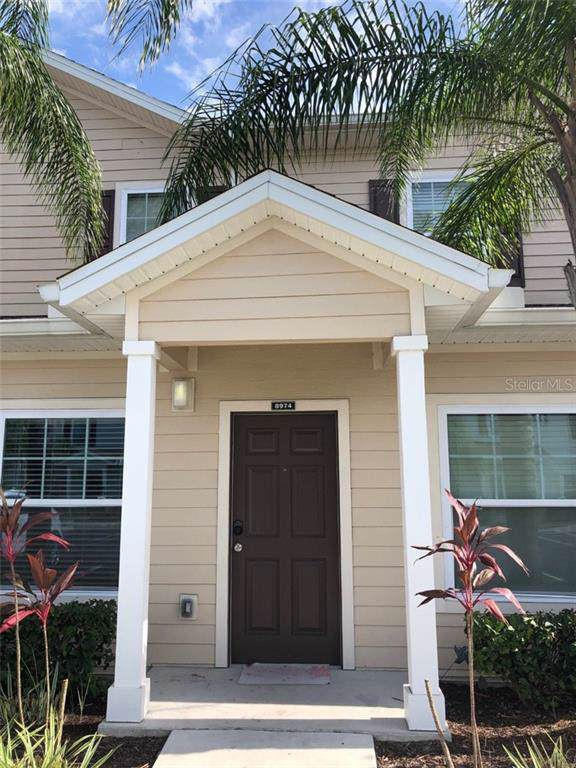 Address Not Published, Kissimmee, FL 34747 (MLS #O5804569) :: Team 54