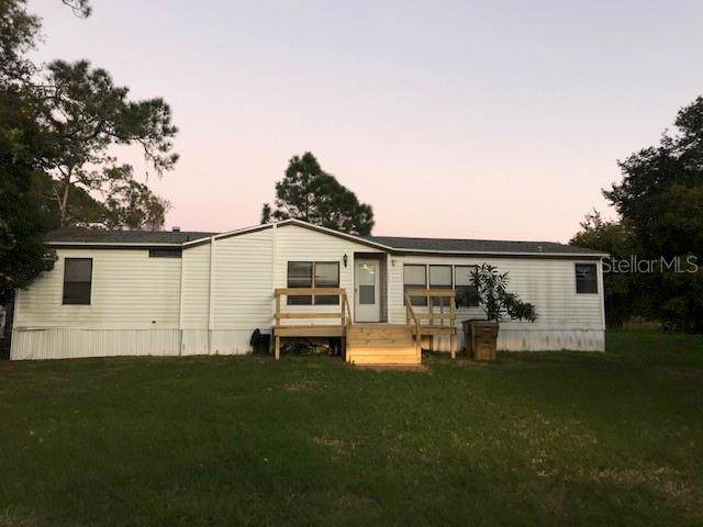 5271 Countryside Court - Photo 1
