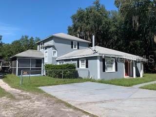 1500 S Elliott Street, Sanford, FL 32771 (MLS #O5818799) :: Cartwright Realty