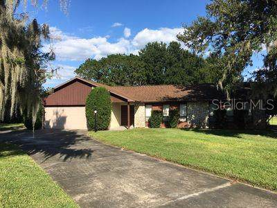 2211 Eugenia Court, Oviedo, FL 32765 (MLS #O5819814) :: The A Team of Charles Rutenberg Realty