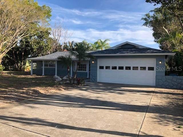 24 Marina Terrace, Treasure Island, FL 33706 (MLS #O5821744) :: Charles Rutenberg Realty