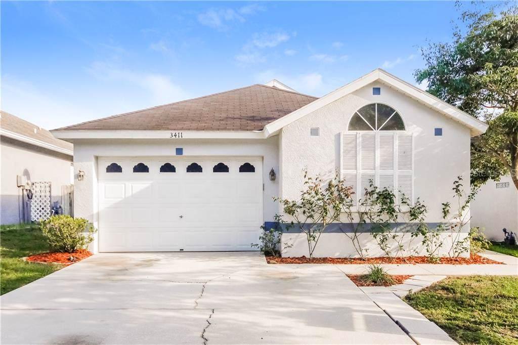 3411 Palm Beach Drive - Photo 1