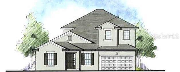 647 Brooks Field Drive, Winter Garden, FL 34787 (MLS #O5822534) :: Bustamante Real Estate