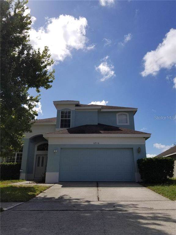 6716 Winder Lynne Lane, Orlando, FL 32819 (MLS #O5823462) :: Premium Properties Real Estate Services