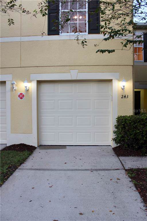 243 Glowing Peace Lane #80, Orlando, FL 32824 (MLS #O5827161) :: Premium Properties Real Estate Services