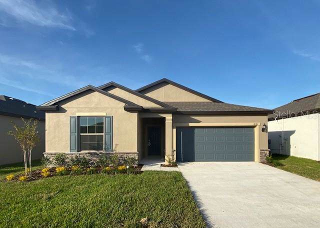 1841 Cayman Cove Circle, Saint Cloud, FL 34772 (MLS #O5829264) :: 54 Realty