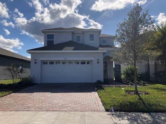 2637 Flicker Cove, Sanford, FL 32773 (MLS #O5829842) :: Lock & Key Realty
