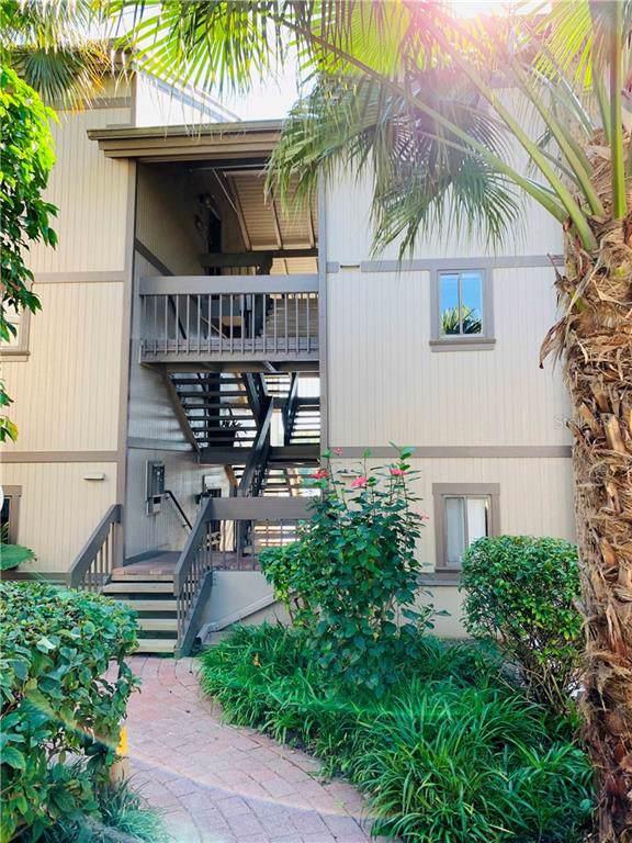 652 Lake Villas Drive C, Altamonte Springs, FL 32701 (MLS #O5834128) :: Lockhart & Walseth Team, Realtors