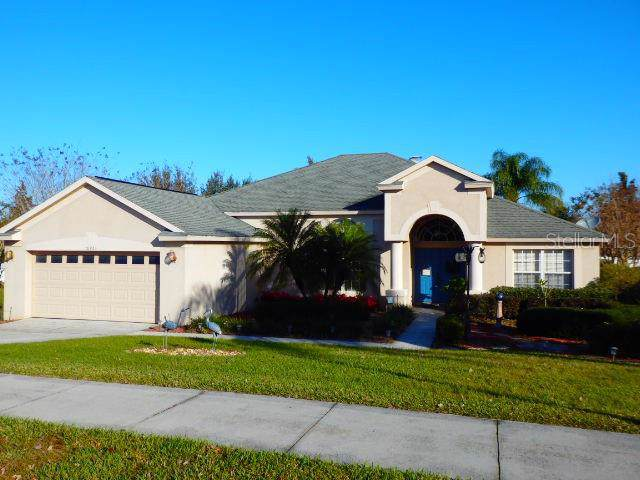10925 Lemay Drive, Clermont, FL 34711 (MLS #O5838035) :: Premier Home Experts
