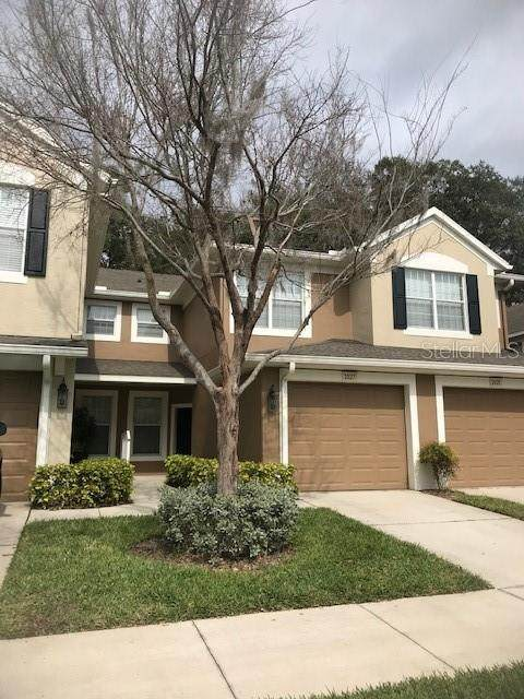 2027 River Turia Circle #1, Riverview, FL 33578 (MLS #O5841471) :: Griffin Group