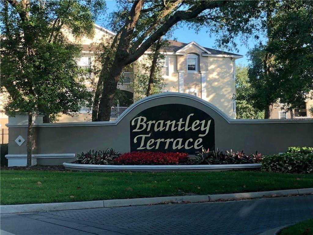 580 Brantley Terrace Way - Photo 1