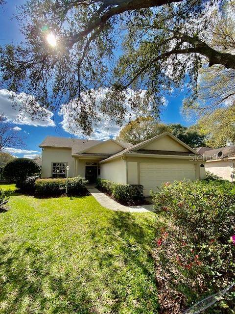 1040 Paddington Terrace, Lake Mary, FL 32746 (MLS #O5844040) :: Bustamante Real Estate