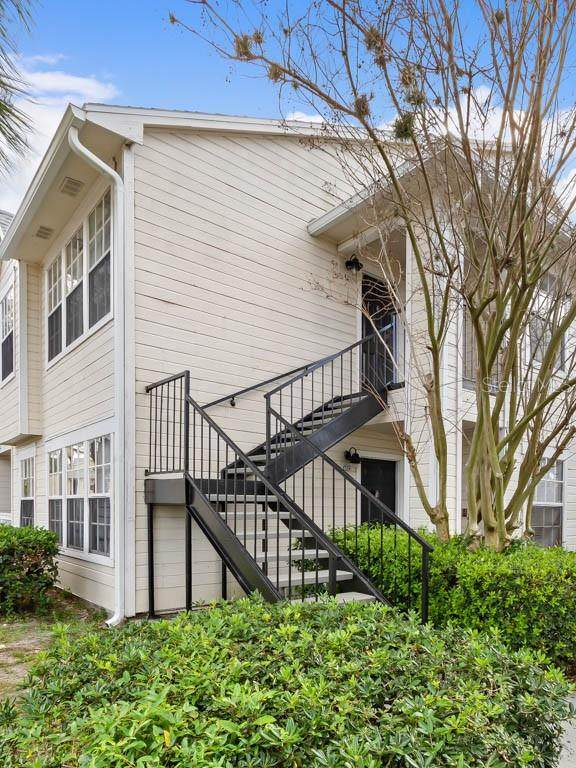1015 S Hiawassee Road #3522, Orlando, FL 32835 (MLS #O5845103) :: Mark and Joni Coulter | Better Homes and Gardens