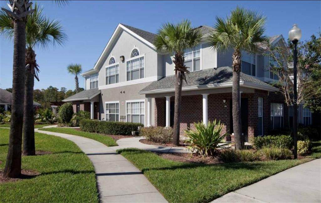 11701 Heritage Estates Avenue - Photo 1