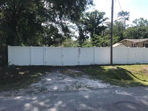 Harrell Drive, Orlando, FL 32828 (MLS #O5865654) :: Burwell Real Estate
