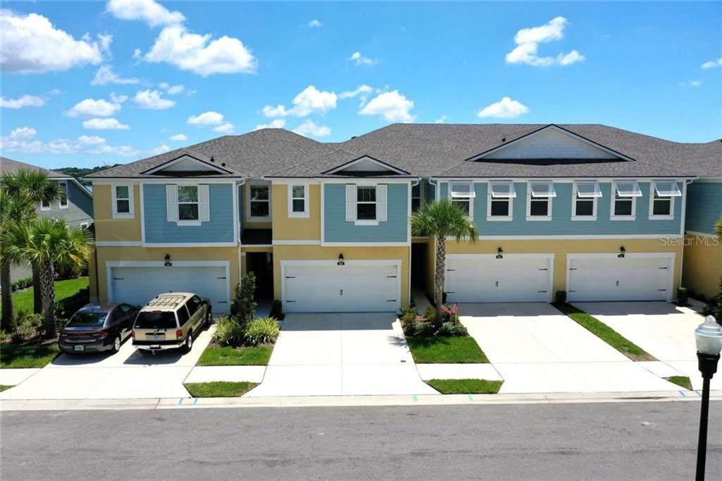 9003 Palm Key Avenue - Photo 1