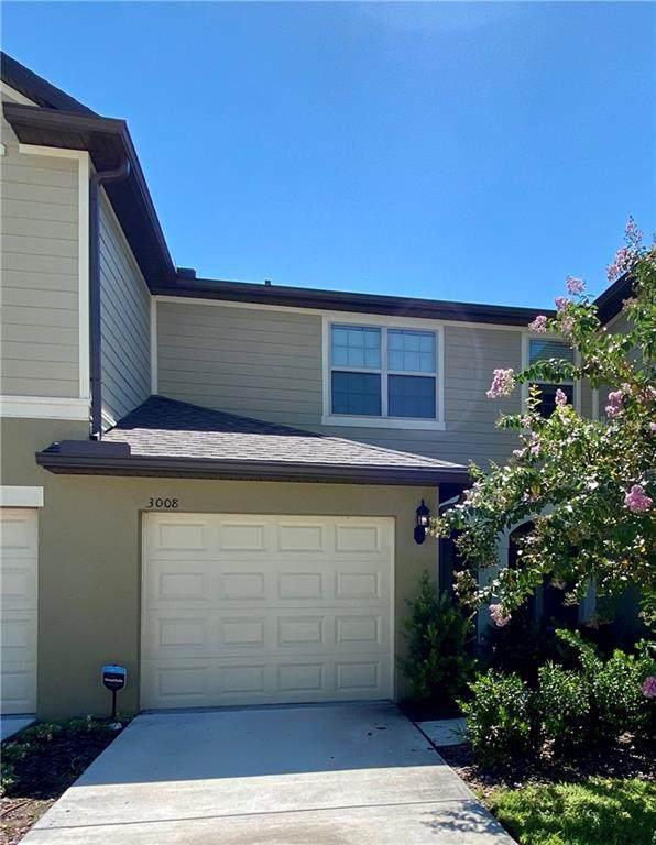 3008 Alessa Loop, Apopka, FL 32703 (MLS #O5883969) :: Team Bohannon Keller Williams, Tampa Properties