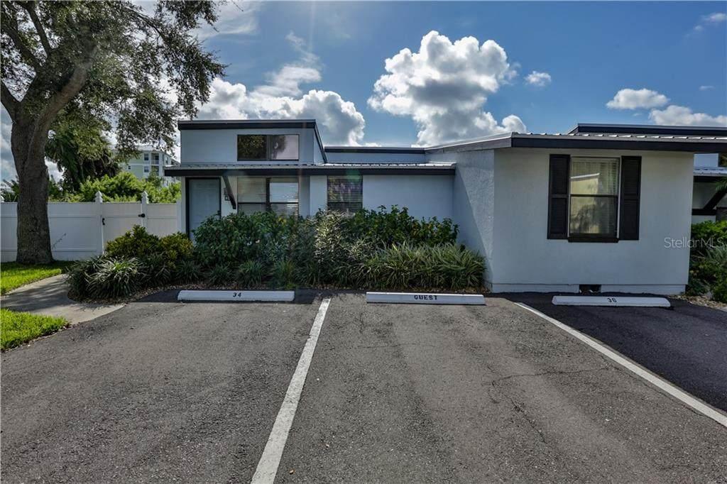 34 Jacaranda Cay Court - Photo 1