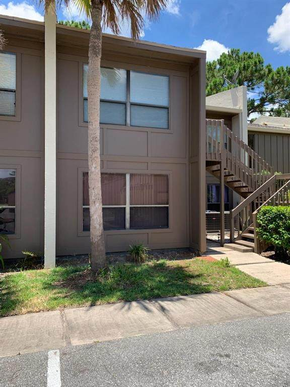 4704 Jasmine Creek Lane #1508, Orlando, FL 32811 (MLS #O5896071) :: Frankenstein Home Team