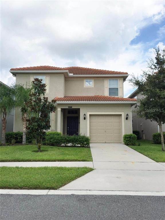 8975 Cuban Palm Road, Kissimmee, FL 34747 (MLS #O5896671) :: Alpha Equity Team