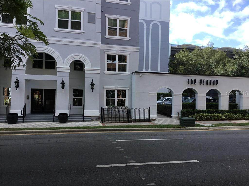 202 South Street - Photo 1