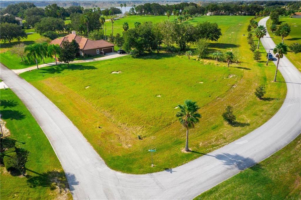 Lot 49 Royal Palm Drive - Photo 1