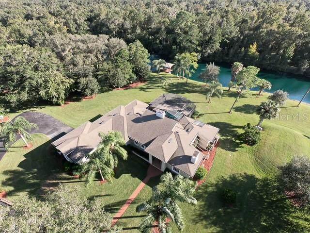 2326 Florida Avenue, Oviedo, FL 32765 (MLS #O5903817) :: Premier Home Experts