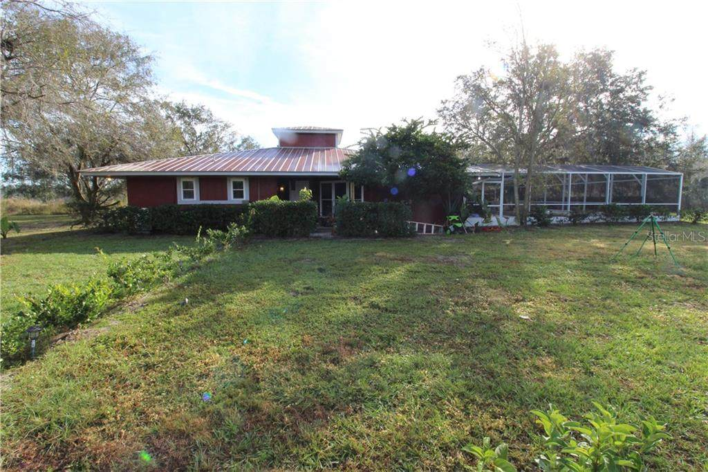 6440 Berry Groves Road - Photo 1