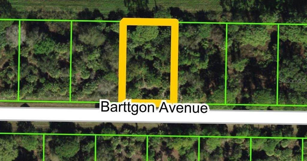 0 Bartigon Avenue - Photo 1