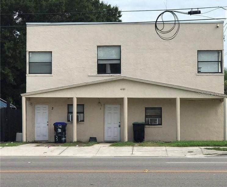 4101 Columbia Street - Photo 1