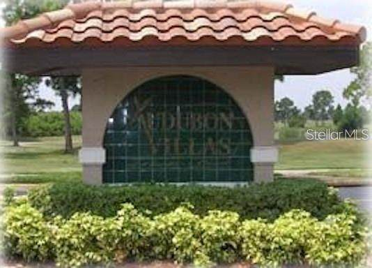 14037 Fairway Island Drive #224, Orlando, FL 32837 (MLS #O5919487) :: Bridge Realty Group