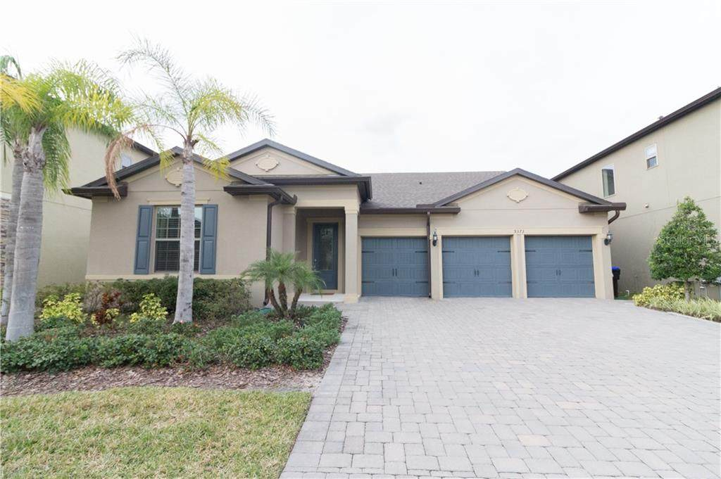 9373 Royal Estates Boulevard - Photo 1