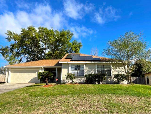 9240 New Orleans Drive, Orlando, FL 32818 (MLS #O5921622) :: Everlane Realty