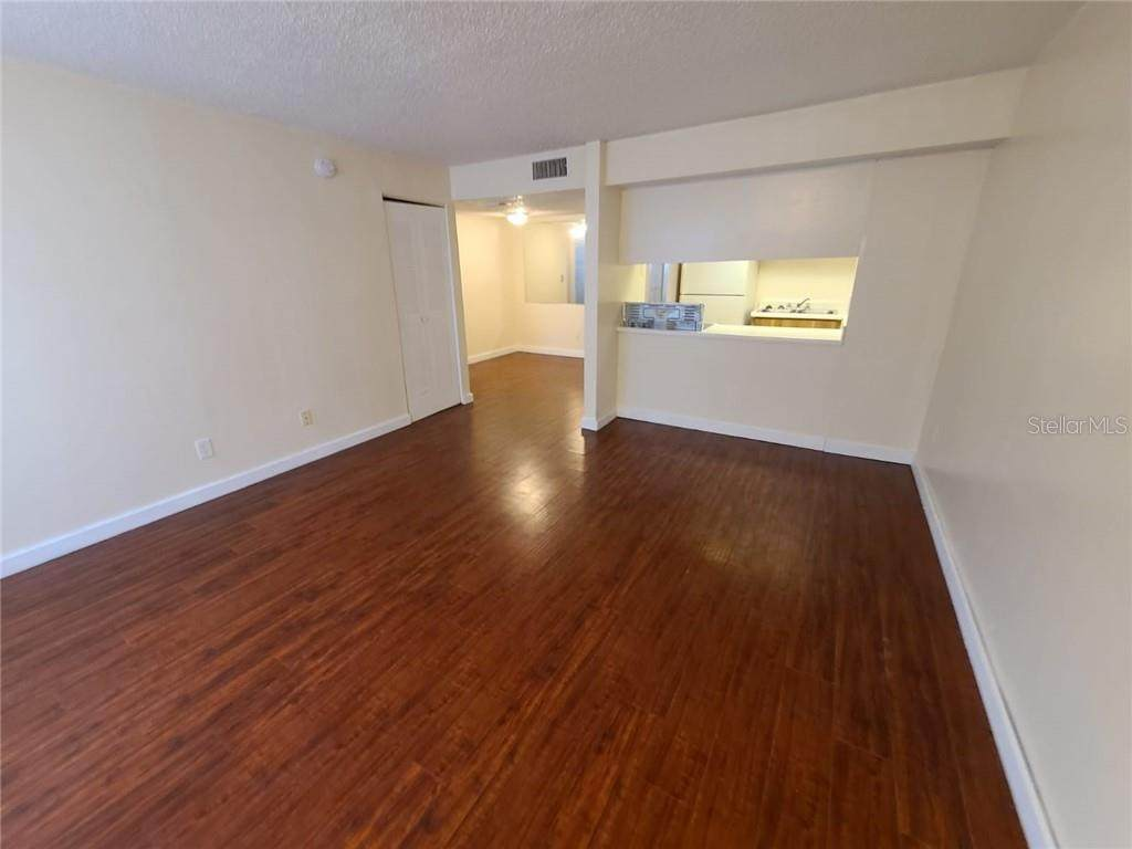 7650 Forest City Road - Photo 1