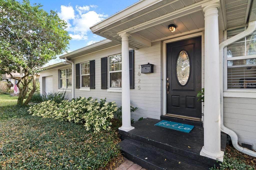 1625 Osceola Avenue - Photo 1