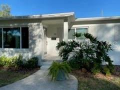 711 Tam O Shanter Drive, Orlando, FL 32803 (MLS #O5928475) :: Keller Williams Realty Peace River Partners