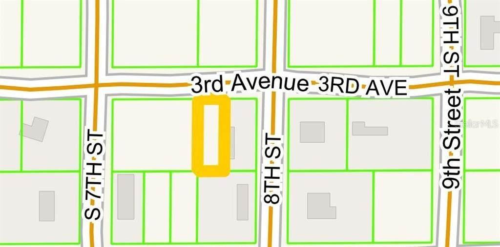 0 3RD Avenue - Photo 1