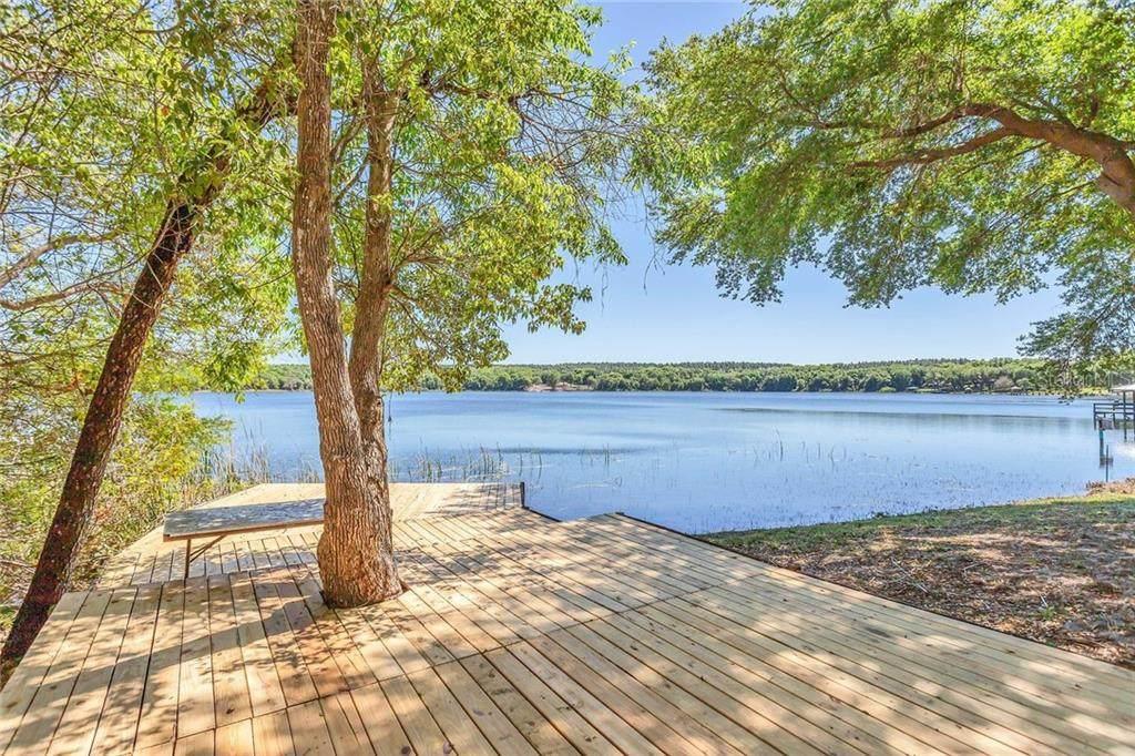 18200 Lake Gibson Lane - Photo 1