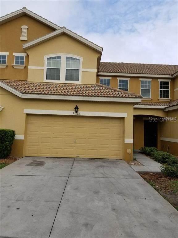 9068 Shepton Street, Orlando, FL 32825 (MLS #O5932700) :: Vacasa Real Estate