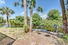 28484 Royal Palm Drive, Punta Gorda, FL 33950 (MLS #O5936649) :: The Heidi Schrock Team