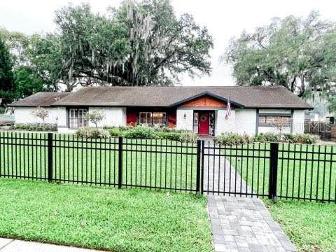 515 W Jersey Avenue, Brandon, FL 33510 (MLS #O5937709) :: Aybar Homes